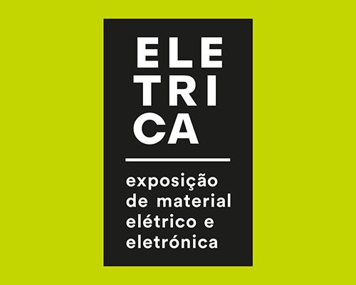 eletrica