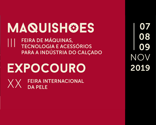 maquishoes expocouro