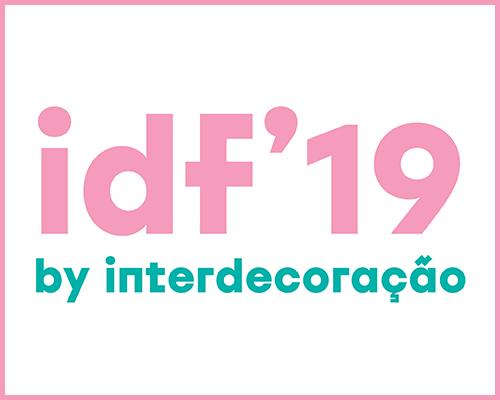 IDF by Interdecoração - Fall Edition