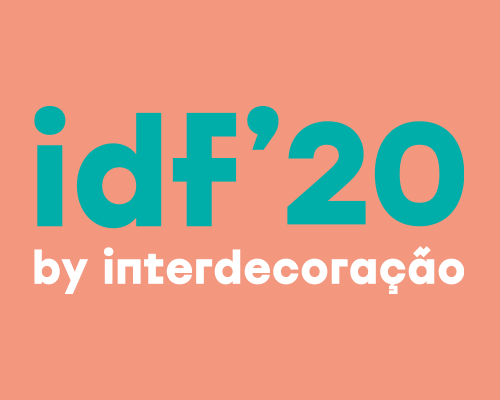 IDF by Interdecoração - Spring Edition