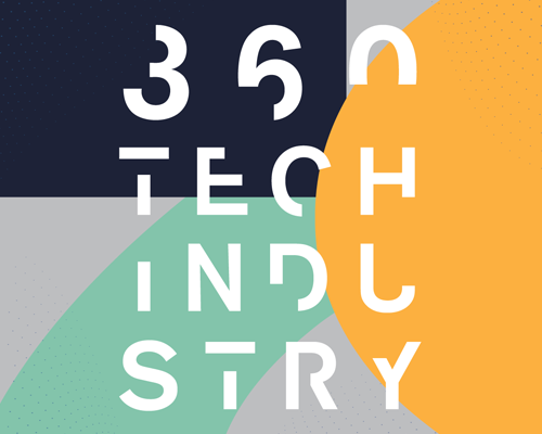 360 Tech Industry