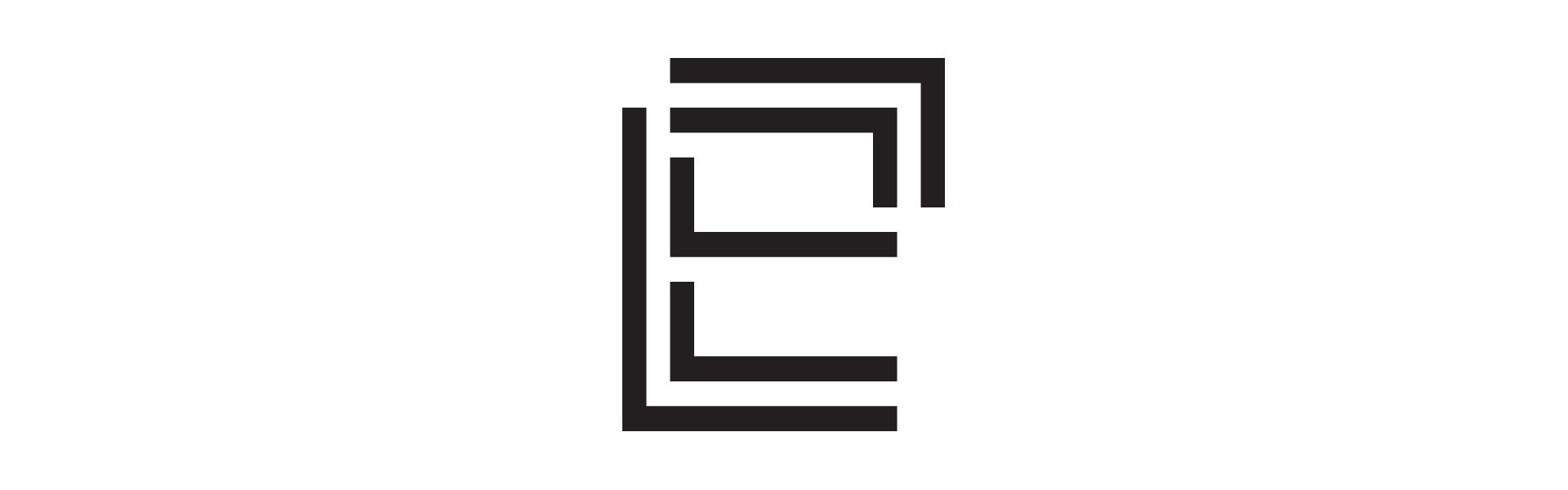 Exponor Exhibitions