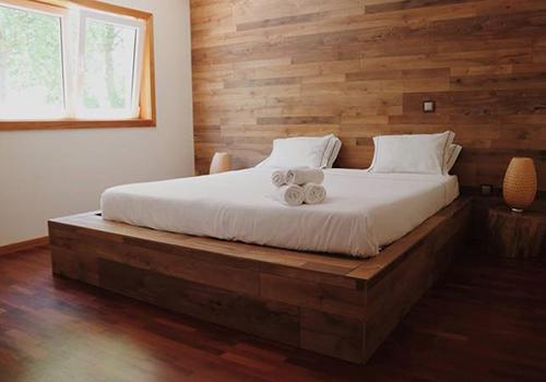 Oportocean Hostel & Suites