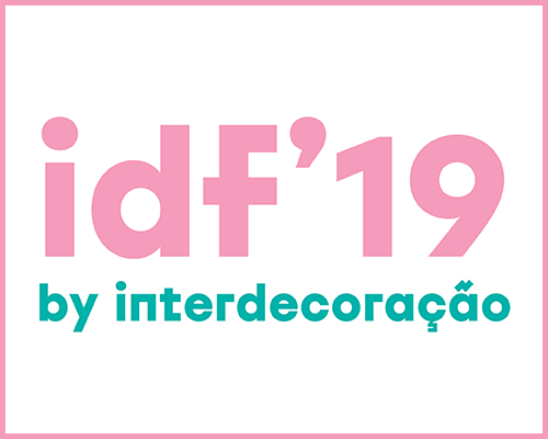 IDF by Interdecoração - Fall Edition