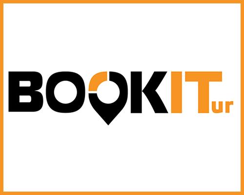 Bookitur