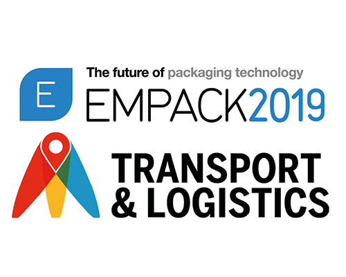 Empack and Transport & Logistics