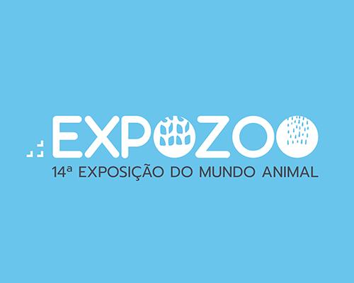 expozoo