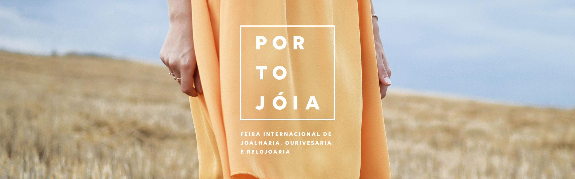 joalharia portuguesa