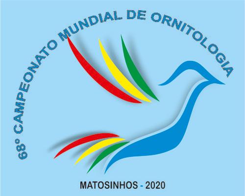 Campeonato Mundial de Ornitologia