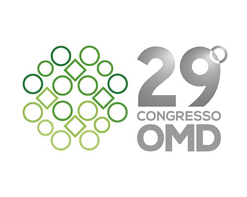 congresso omd 2020
