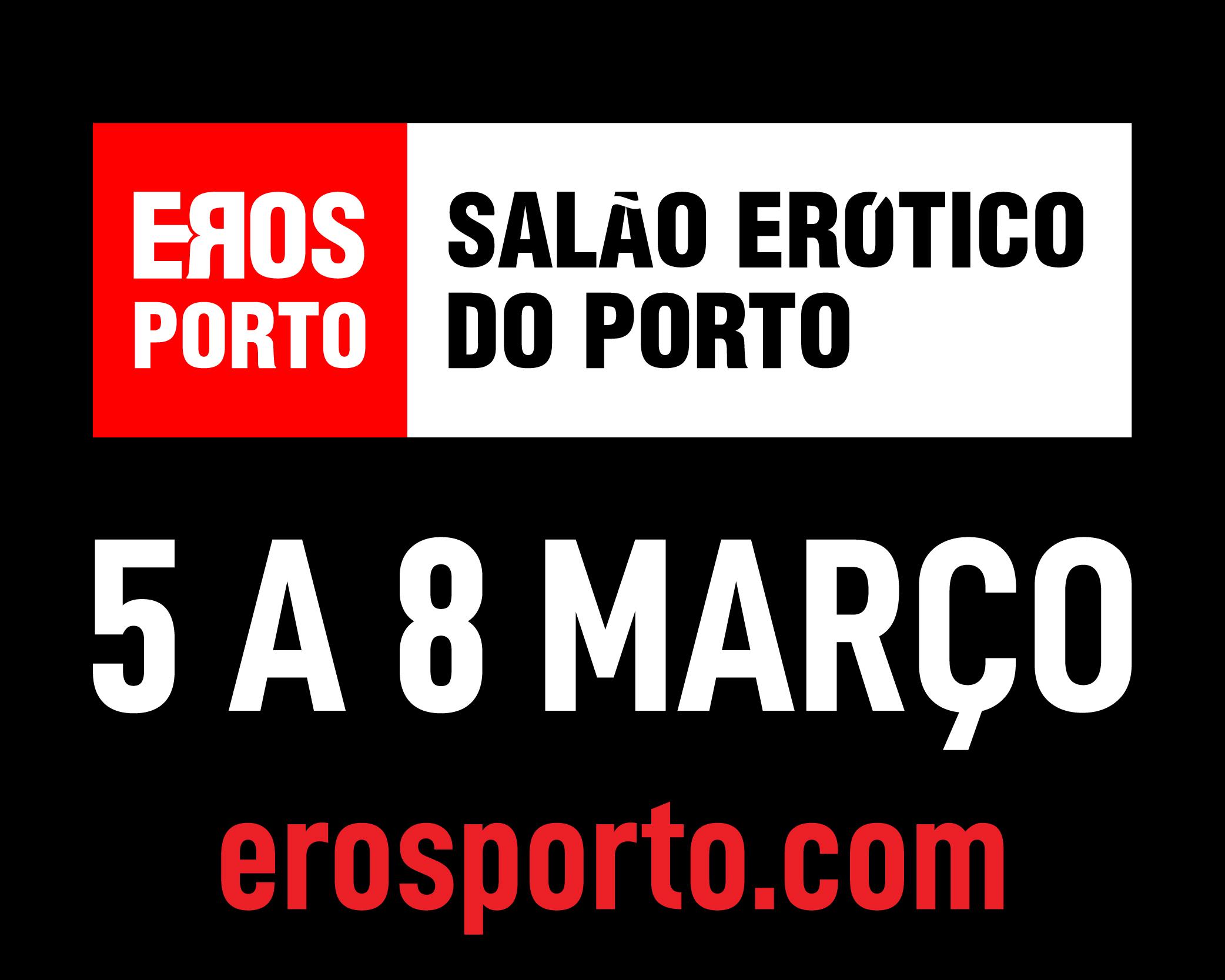 EROSPORTO2020